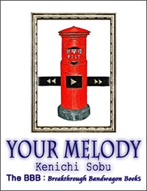 Your Melody