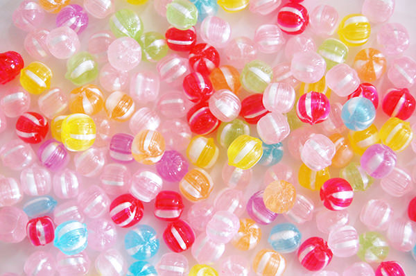Image result for ame candy