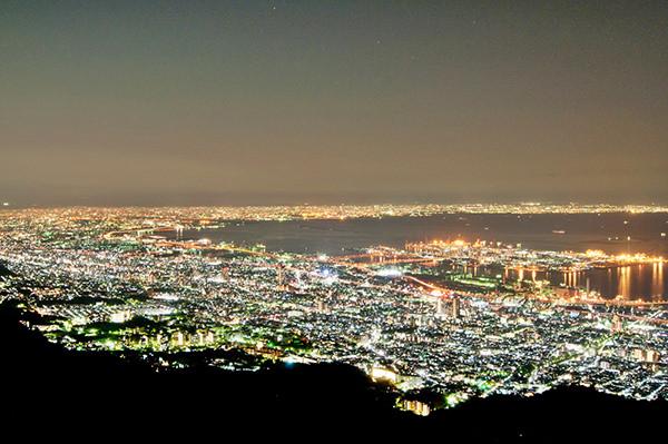 038: Kobe (Semiweekly-pedia of Japan) - The BBB