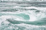 Naruto Whirlpools Japan