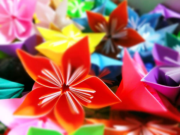 101 origami semiweeklypedia of japan the bbb