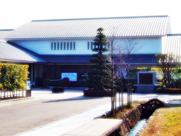 Takanabe Museum of Art