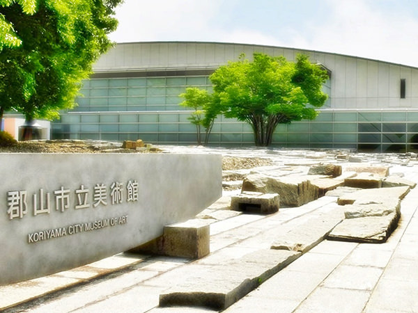 Koriyama City Museum of Art